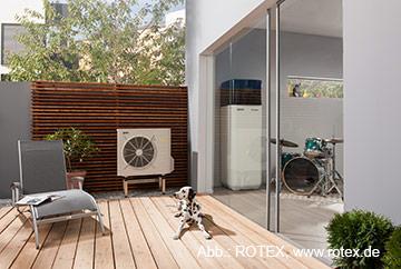 leistungen planung und technik gmbh. Black Bedroom Furniture Sets. Home Design Ideas