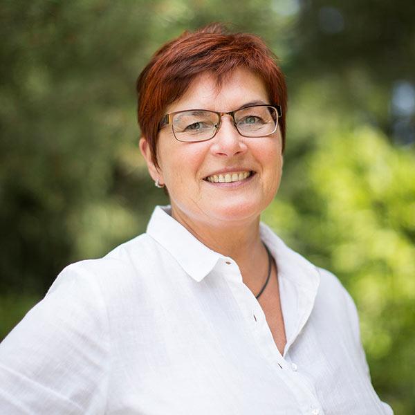 Irina Brechtken